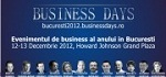 Business_days