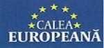 Calea Europeana