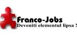 Franco-jobs