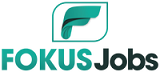 fokusjobs