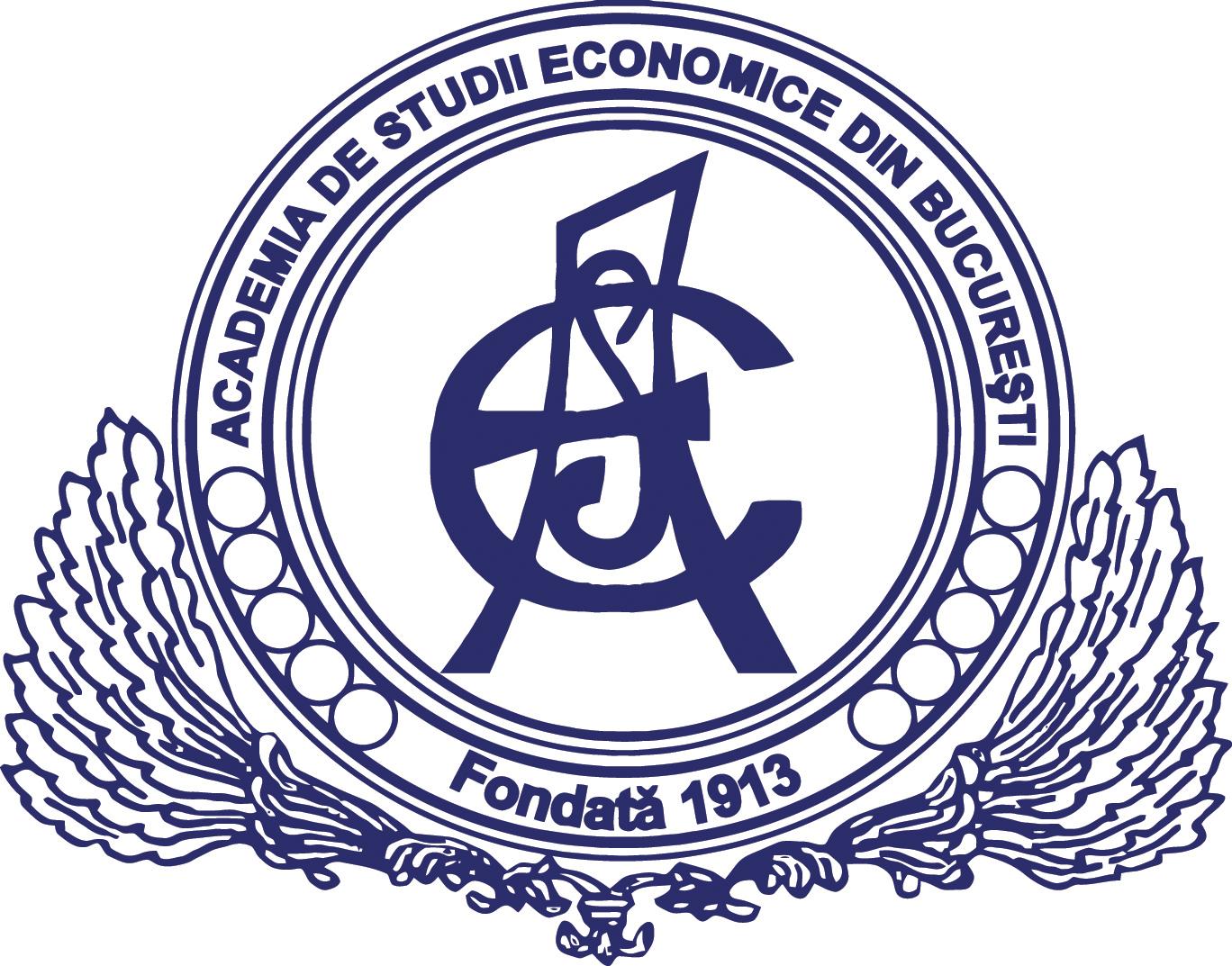 logo-ase-png